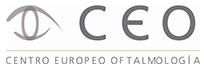 Centro Europeo de Oftalmología