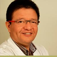 doctor josé martí