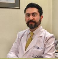 doctor josé andrés